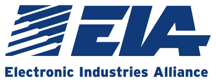 EIA Standards Logo