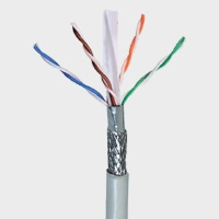 Cat6 SFTP Cable