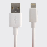 8Pin Lightning Cable