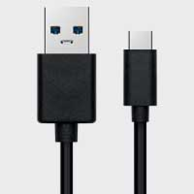 USB 3.0 Type-C to Type-A Cables