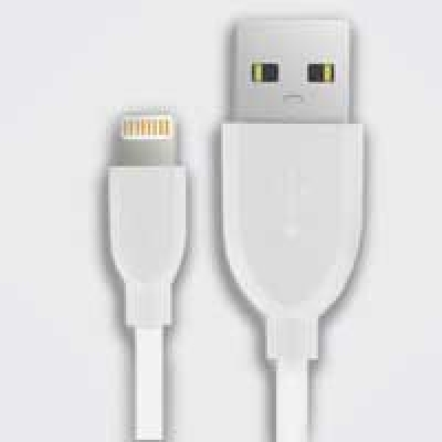 LIGHTNING TO USB