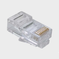 Cat6 UTP Connector