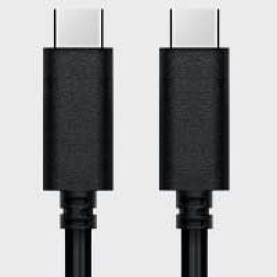 USB 3.1 Type C Male to Male
