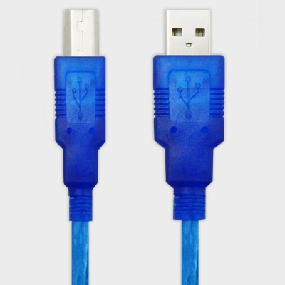 USB2.0 Shielded Cable