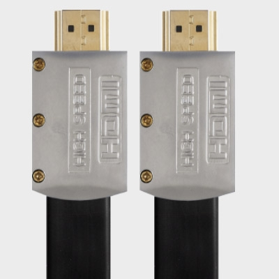HDMI2.0 Flat Cable