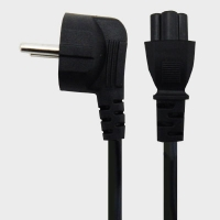 AC PowerCord Notebook