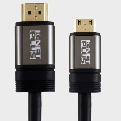 HDMI to Mini HDMI Cable